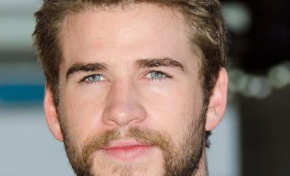 Liam Hemsworth to Dump Miley Cyrus Over Twerk Gate?