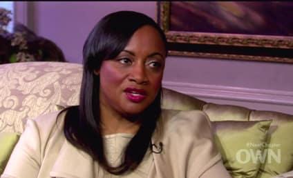 Lifetime Picks Up Whitney Houston Family Reality Show