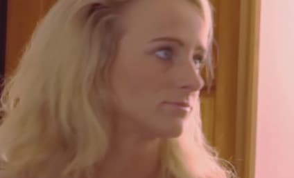 Teen Mom 2 Season 7 Episode 12 Recap: The End of the Line