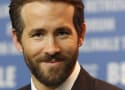 Ryan Reynolds Tells Fan to Get His Name Tattooed on His Ass; Fan Obliges
