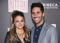 Nev Schulman Expecting First Child, Pregnant Girlfriend Confirms in Asinine Post