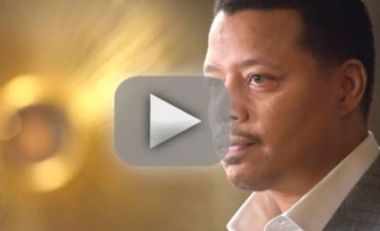 Watch Empire Online: Check Out Season 2 Episode 16