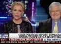 Megyn Kelly DESTROYS Newt Gingrich in Argument Over Donald Trump, Sex