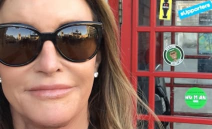 Caitlyn Jenner: I Considered Suicide. This is Why.