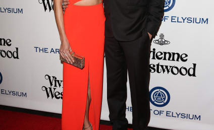Ian Somerhalder: Ready To Make Babies With Nikki Reed!