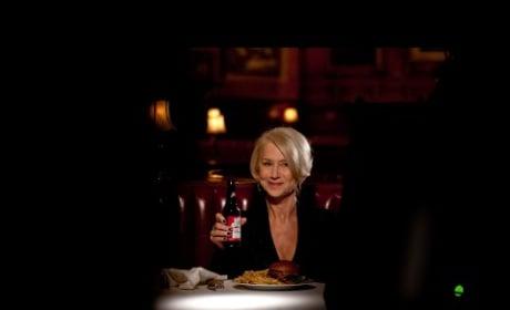 Budweiser Super Bowl 50 Commercial