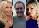 Tamra Judge and Shannon Beador: SUED for $1 Million by Jim Bellino!