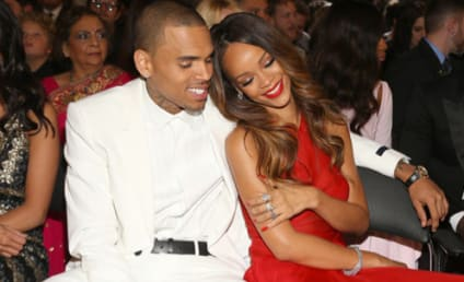 Chris Brown and Rihanna Break Up, Reliable Source Claims