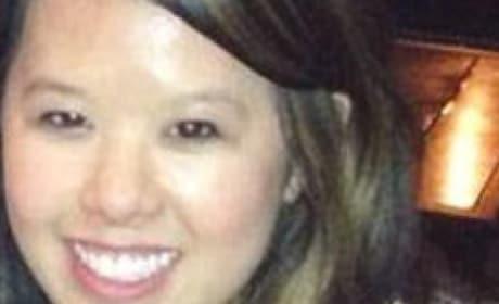 Nina Pham, Dallas Nurse, Contracts Ebola