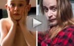 Macaulay Culkin Reprises Home Alone Character in Epic New Parody