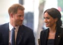 Prince Harry is Just Railing Meghan Markle 24/7, Source Alleges