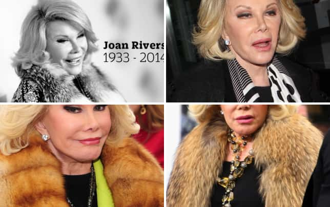 Rip joan rivers 1933 2014