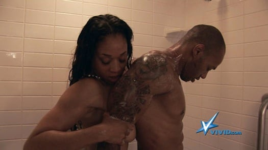 Love and hip hop leaked sex tapes