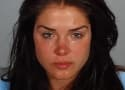 Marie Avgeropoulos, Star of The 100, Arrested for Domestic Violence