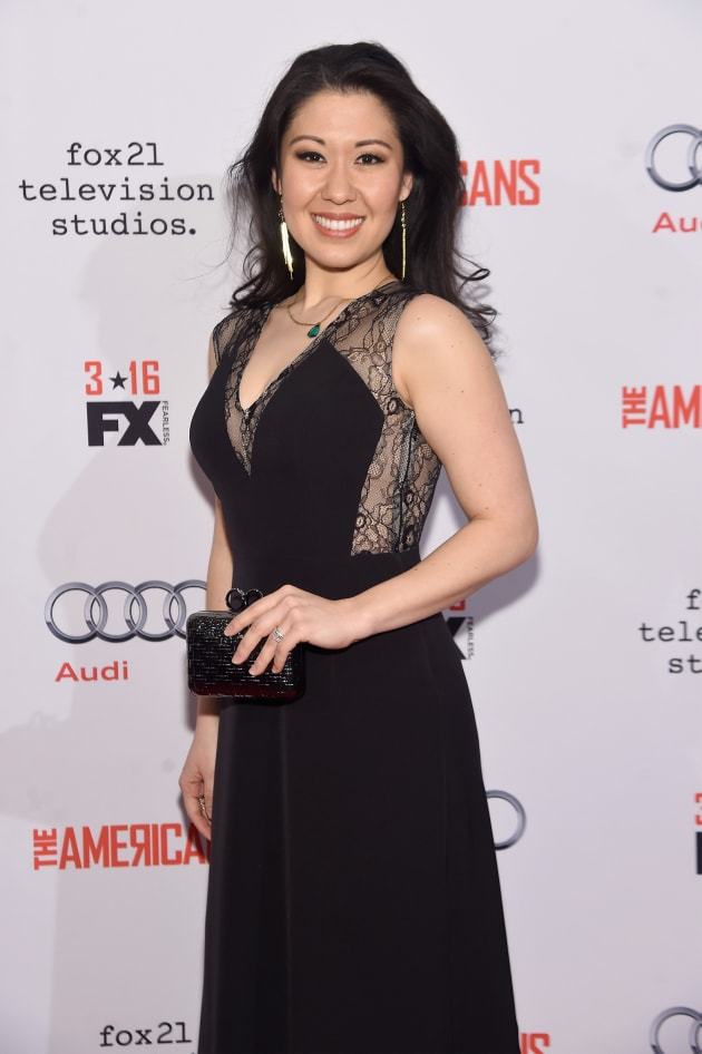 Image Result For Ruthie Ann Miles