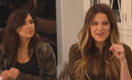 Keeping Up With the Kardashians Recap: Kris Jenner Hits a New Low