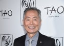 George Takei Accused of Sexual Assault