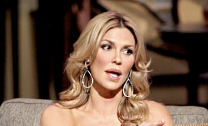 The Real Housewives of Beverly Hills Recap: Wild Women of Ojai