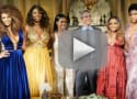 The Real Housewives of Atlanta Season 9 Episode 21 Recap: Kandi Goes Ham