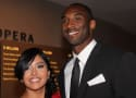Kobe and Vanessa Bryant: Reconciled!