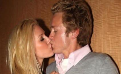Heidi Montag and Spencer Pratt: Back Together?