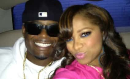 K. Michelle Accuses Memphitz of Domestic Abuse on Love & Hip Hop: Atlanta