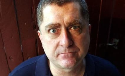 Mike MacDonald Dies; Stand-Up Comedian Was 63