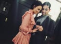 Demi Lovato: Here's How I Feel About Wilmer Valderrama!