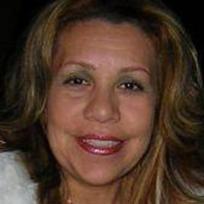 Mildred Patricia Baena