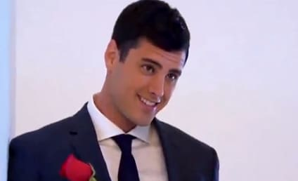 The Bachelor After-Show: Coming to ABC!