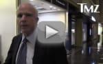 John McCain Wants Apology from Donald Trump: Watch!