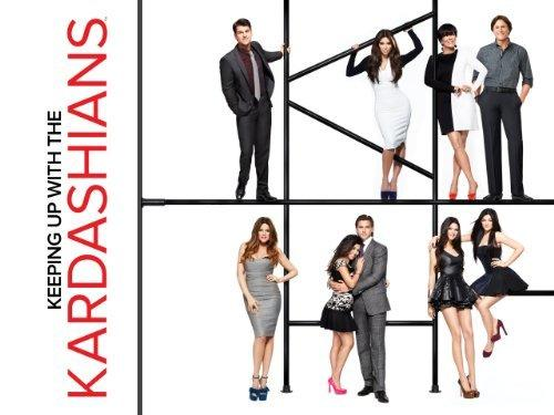 Keeping Up Promo Pic