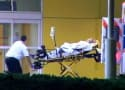 Woman Rushed From Tiger Woods' Home to Hospital in Ambulance After 911 Call