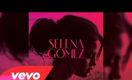 Selena Gomez - Do It