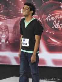 Jorge Nunez Picture