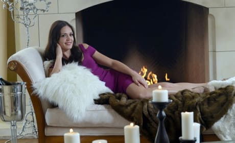 Who should Desiree pick of The Bachelorette final 3?