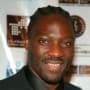 Adewale Akinnuoye-Agbaje Photo