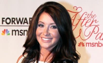 "Bristol Palin and Kyle Massey Reportedly Dating; Sarah Palin ""Furious"" Over Relationship"