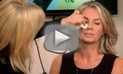 The Real Housewives of Beverly Hills Season 5 Episode 5 Recap: Star Struck