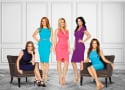 The Real Housewives of Dallas: Canceled?!
