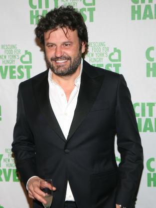 Domingo Zapata Photo