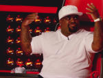 Cee Lo Green as a Judge