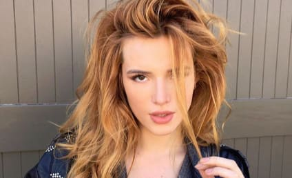 Bella Thorne: Is Her New Man Her Ex's Best Friend? Yikes.