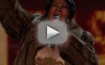 Aretha Franklin Makes Barack Obama Cry: See the Stunning Performance