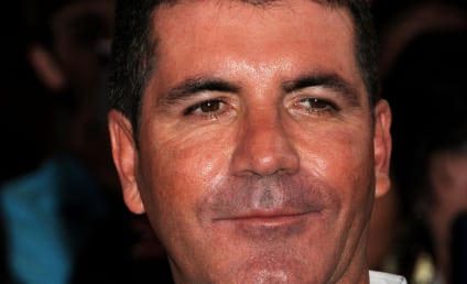 Simon Cowell Sings Praises of Celebrity Duets