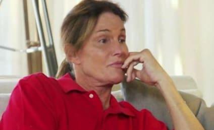 Keeping Up with the Kardashians Midseason Finale Recap: Facial Feminization FTW!