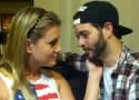 Jessi Smiles: Facing Death Threats Over Curtis Lepore Rape Allegation