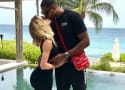Khloe Kardashian May Take Tristan Thompson Back... on THIS Condition