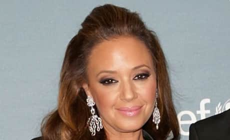 Remini, Leah Photo