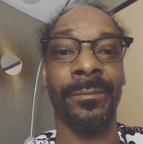 Snoop Dogg Should Make More Videos